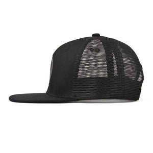 Cubs & Co - SIGNATURE BLACK WITH LOGO