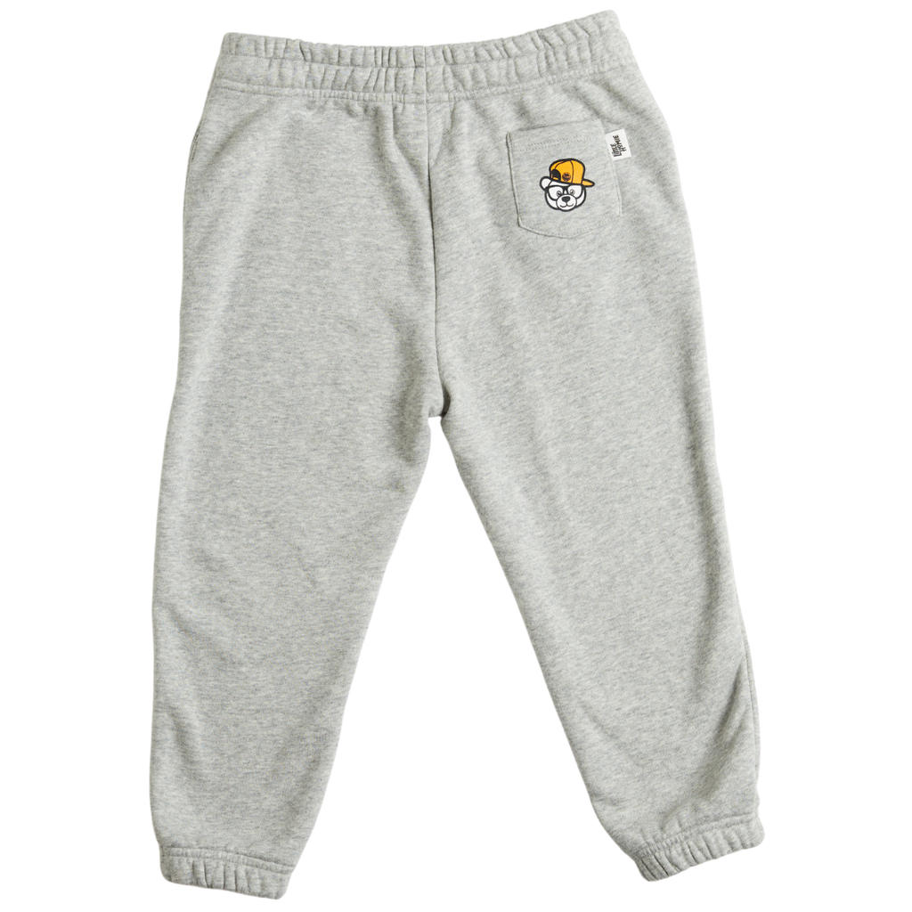 The Little Homie - Ballers Sweatpants