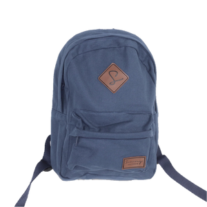 Sonny Australia - Blue Backpack