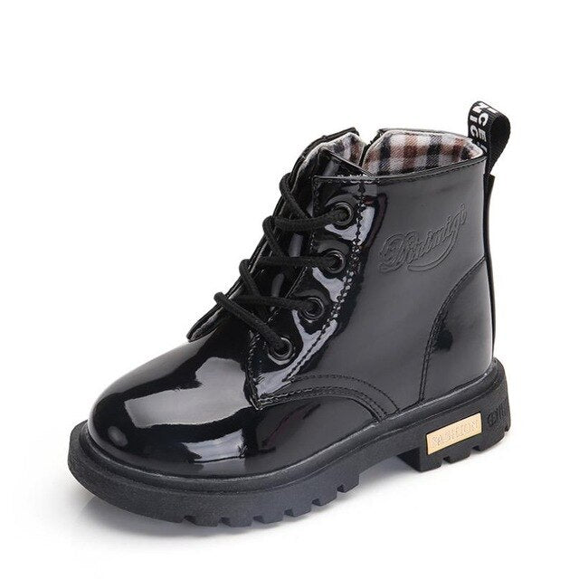Mini Docs | Black