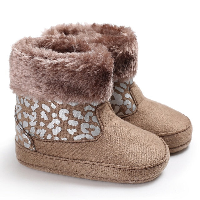 Uggs | Brown