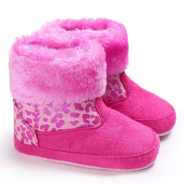 Uggs | Hot Pink