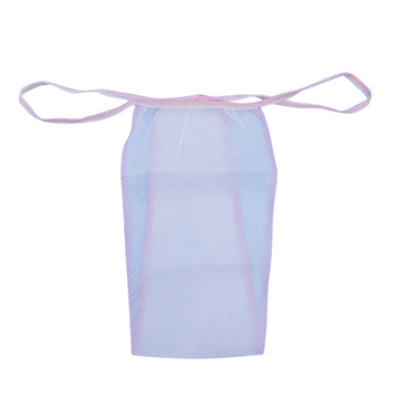 Disposable G String (100pc)