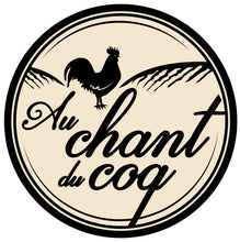 Load image into Gallery viewer, Au chant du coq
