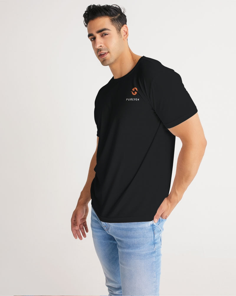 Pure904 Pure Vibes Men's Tee