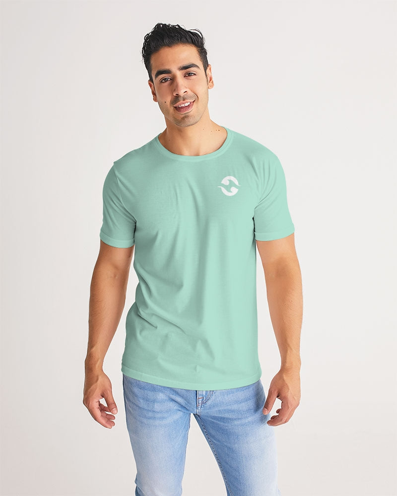 First Coast Men's Tee