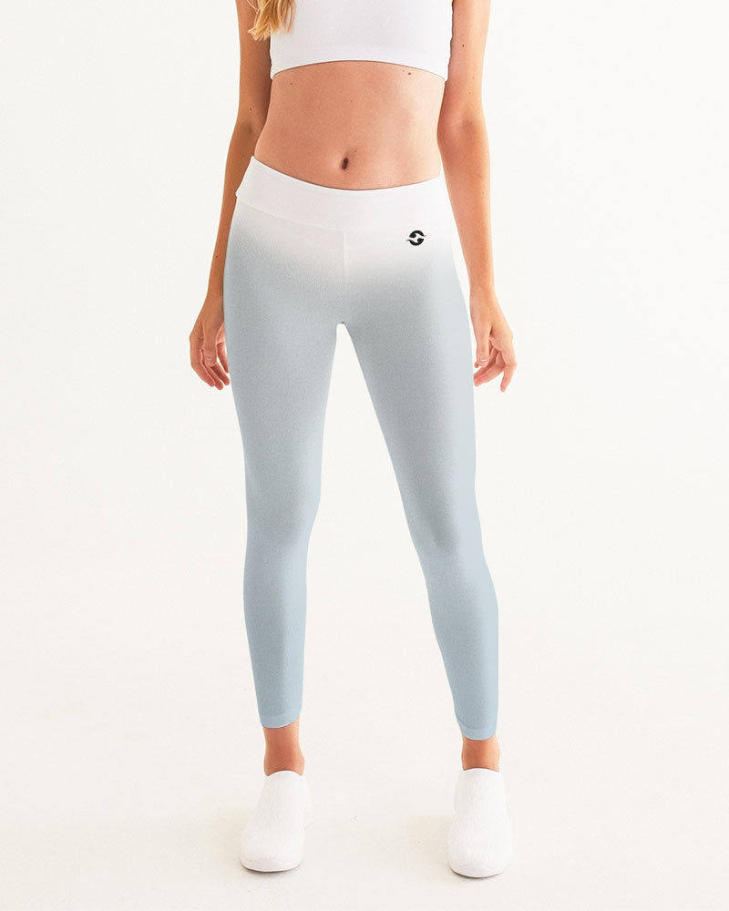 Mi Ombre' Women's Leggings