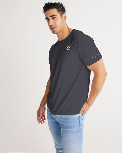 Surf and Sand Original Men's Tee