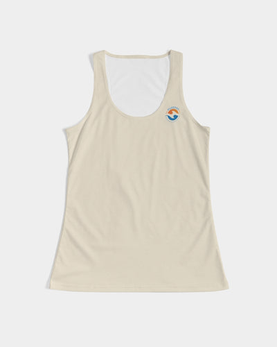 Vitamin Sea Women's Tank