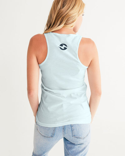 $Buy A Surfboard Women's Tank
