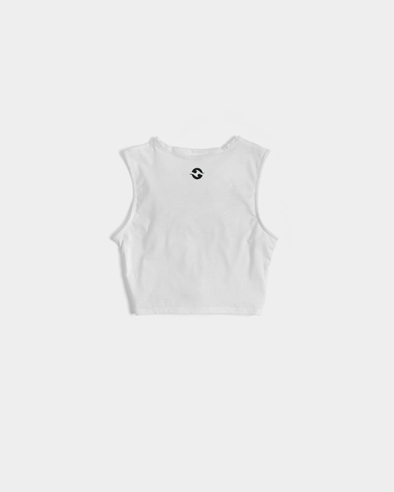 Pure904 Limited Original Women's Twist-Front Tank
