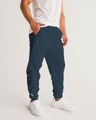 Florida Sanders Men's Track Pants