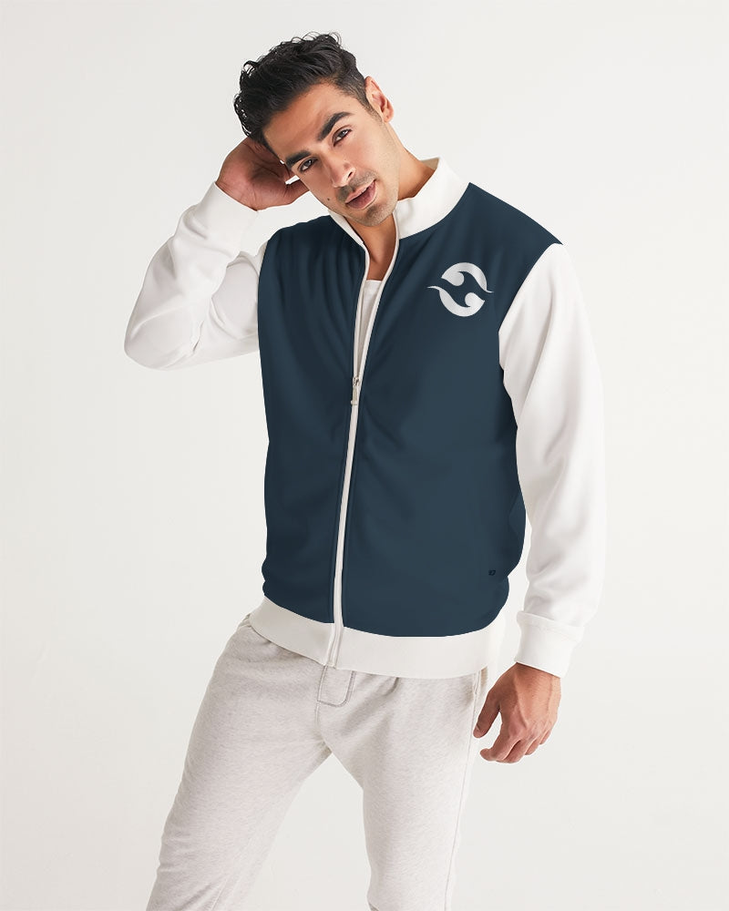 Pure904 Limited Original Men's Track Jacket
