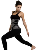 Woman's Compression Body Shaper for Woman