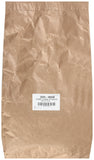 Precision Thickener Corn Starch Bag 25lb. - Pack of 1 Count