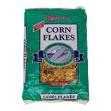 Krusteaz Corn Flake Cereal Bulk Pack 35oz. - Pack of 8 Count