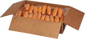 Foster Farm's All Meat Frozen Corn Dogs - Pack of 60 Count