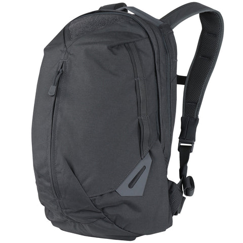 Condor Outdoor Failsafe Urban Pack Gen II