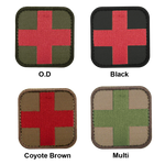 Medical Patch