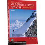 Adventure Medical - Mountain Guide Medical Kit