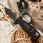 SOG Seal Pup Tactical/Survival Knife