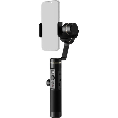 Feiyu SPG2 3-Axis Handheld Gimbal Stabilizer for Smartphones