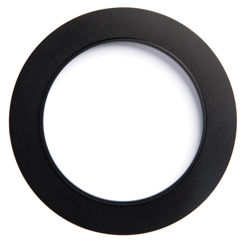NiSi 58mm Adaptor for NiSi Close Up Lens Kit NC 77mm