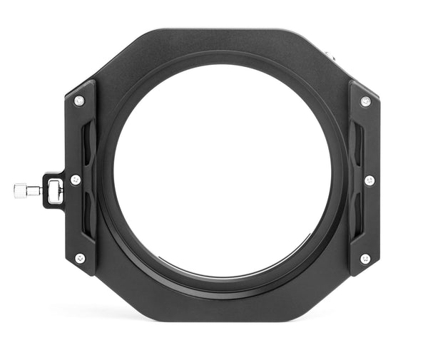 NiSi 100mm Filter Holder for Nikon Z 14-24mm f/2.8 S (No Vignetting)