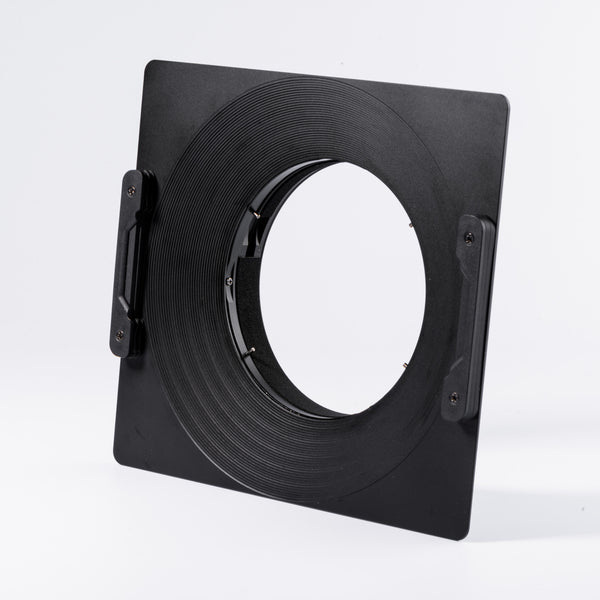 NiSi 180mm Filter Holder For Canon EF 11-24mm F/4L USM