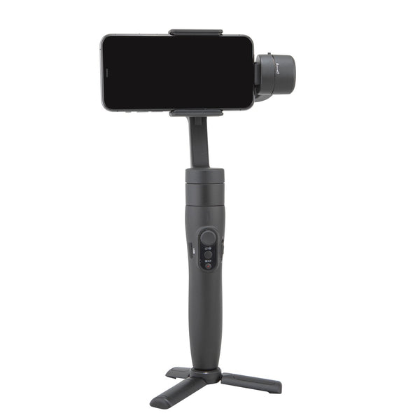 Feiyu Vimble 2S New Telescopic Handheld Smartphone Gimbal Stabiliser(Updated Version)