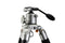 Fotopro Global Elite Photographer Series TL-84C Carbon Fiber Tripod with LG-9R Ball Head