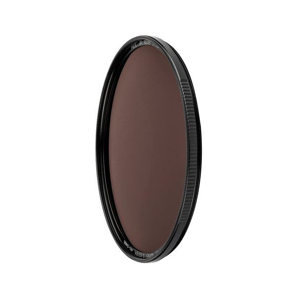 HUC PRO Nano IR Neutral Density Filter ND8 (0.9) 3 Stop (40.5mm to 95mm)