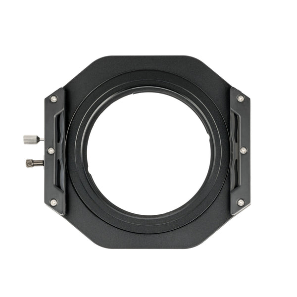 NiSi 100mm Alpha Filter Holder for Laowa 12mm f/2.8 (No Vignetting)