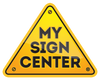 My Sign Center, Inc