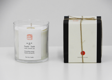 Load image into Gallery viewer, Pure Soy Candle | Earth - Blue New York