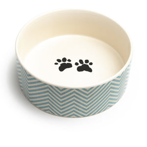 Talto Pet Bowl