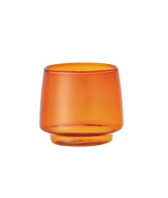 Sepia Tumbler 270ml - Blue New York