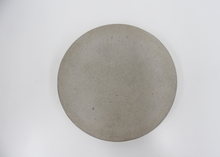 Load image into Gallery viewer, Cement Disk - Blue New York