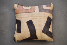 Load image into Gallery viewer, Congo pillow