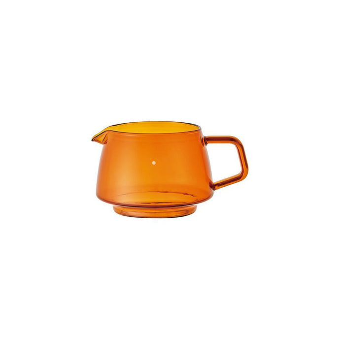 Sepia Jug 300ml