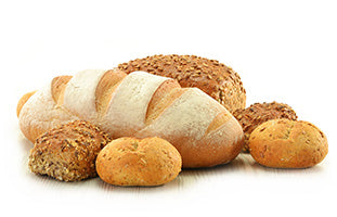 Wholesale Bakery Bread Bags
