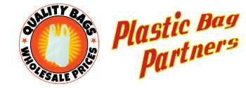 Plastic Bag Partners