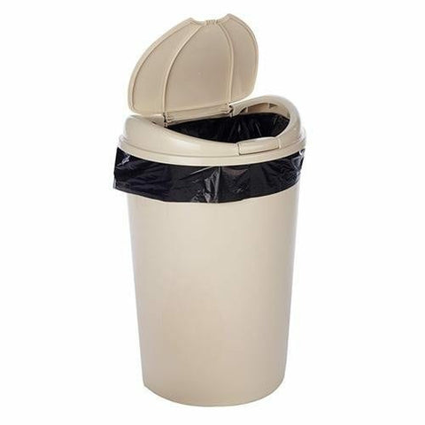 LDPE Trash Bags & Can Liners 20-30 Gallon