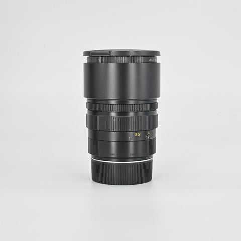 Rollei 35 (Made in Germany)