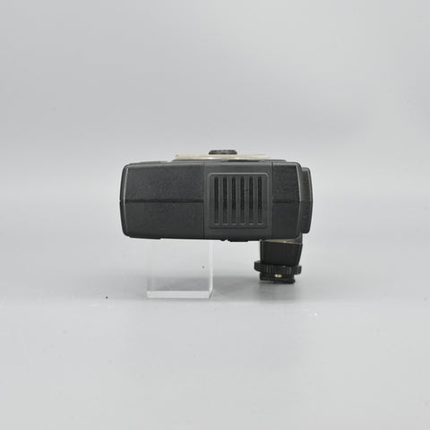 Contax T2 Gold 60 Years Limited Edition (Box Set)