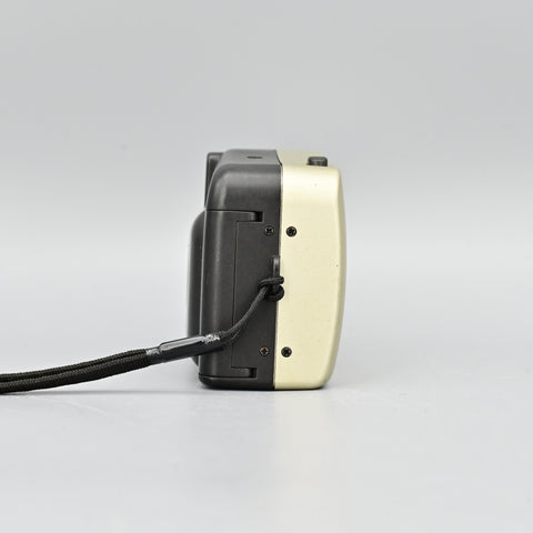Minolta XD Black + MD 50/2 Lens