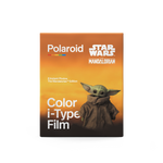 Polaroid i‑Type Instant Film The Mandalorian™