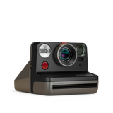 Polaroid Now The Mandalorian™