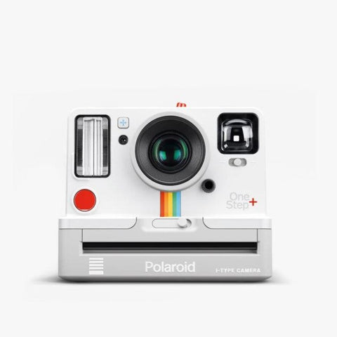 Polaroid OneStep+ i‑Type Instant Camera