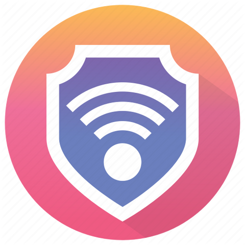 digicastHD VPN
